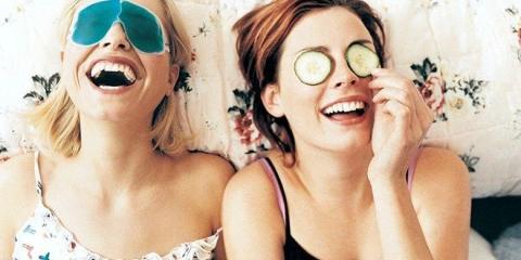 8 conseils sur la façon de se débarrasser des poches sous vos yeux