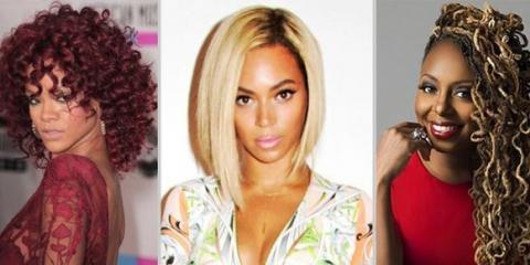 10 coiffures Timeless vous pouvez porter aujourd'hui