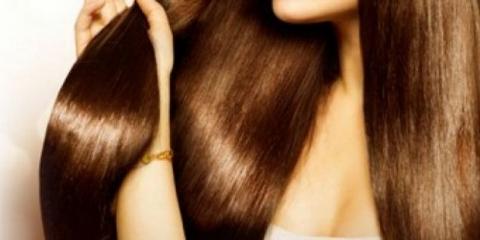 10 conseils étonnants sur la façon de pousser vos cheveux plus vite que le travail