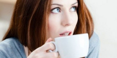 10 avantages de boire du thé blanc