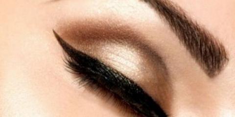 10 conseils Grands eyeliner chaque fille devrait savoir