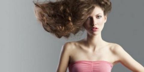 10 conseils pour les cheveux et les mauvaises corrections de jour de cheveux