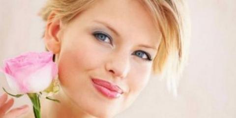 10 trucs et astuces maquillage pour les blondes qui vous faire une bombe