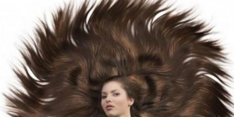 10 conseils de soins des cheveux naturels pour de beaux cheveux