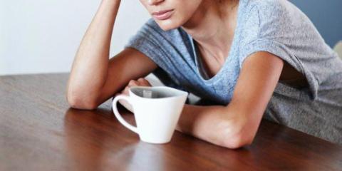 10 raisons pour lesquelles vous êtes toujours fatigué et comment y remédier