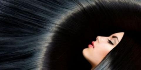 10 conseils de cheveux simples sur la façon de réduire et arrêter la chute des cheveux