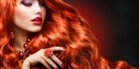 10 conseils sur la façon de rendre vos cheveux poussent plus vite