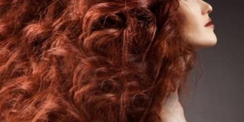12 conseils sur la façon d'obtenir plus de volume dans vos cheveux