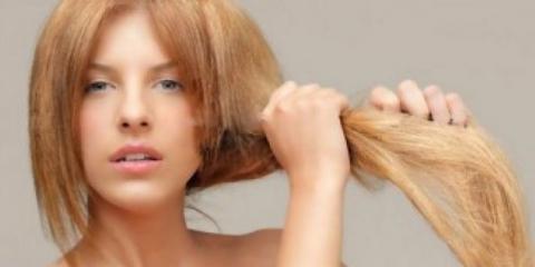 14 conseils pour les cheveux fabuleux sur la façon de se débarrasser des poils crépus