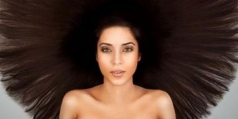 14 conseils fabuleux sur la façon de rendre vos cheveux plus épais