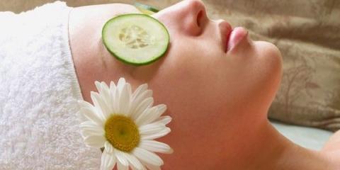 15 conseils de beauté pour la peau claire efficaces