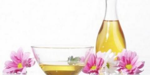 28 merveilleux avantages d'huile de ricin et utilise pour la beauté, les cheveux et la santé