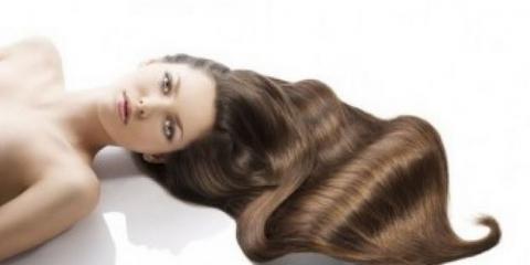 3 masques capillaires maison pour stimuler la croissance naturelle des cheveux (partie 2)