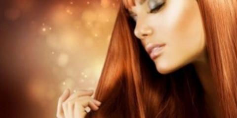 3 masques capillaires maison pour stimuler votre croissance naturelle des cheveux (partie 1)