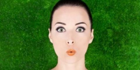 7 erreurs de beauté qui vous font paraître plus vieux