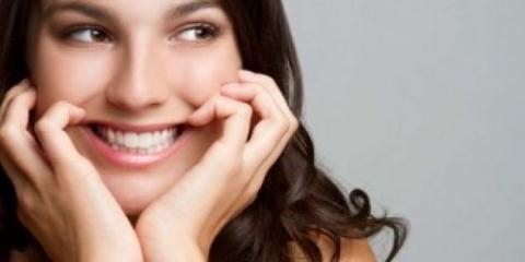 7 questions que vous devez vous poser chaque matin si vous voulez être heureux