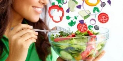 7 conseils simples sur la façon de manger plus sainement