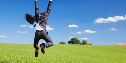 7 Conseils sur la façon de réussir à quoi que ce soit