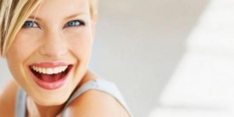 7 façons de stimuler instantanément confiance en soi et l'estime de soi