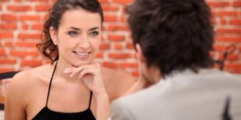 8 conseils Creative comment démarrer une conversation avec votre écraser