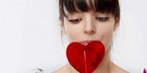 8 activités de guérison pour obtenir sur une rupture