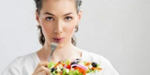 8 saines habitudes alimentaires qui vont changer votre vie si vous les utilisez