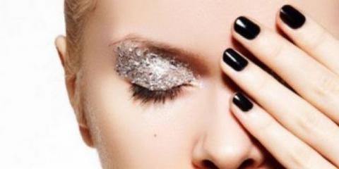 8 Doit-have des produits de maquillage pour les filles qui sont nouveaux dans le maquillage