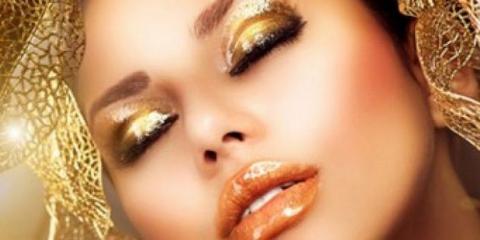 8 façons non conventionnelles à utiliser un brillant à lèvres