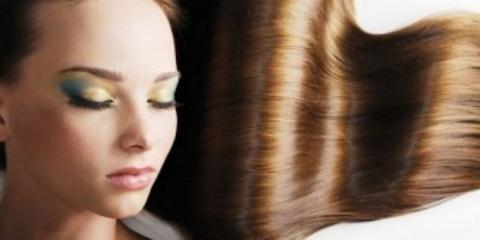 9 bonnes raisons de ne pas couper votre longue, de beaux cheveux