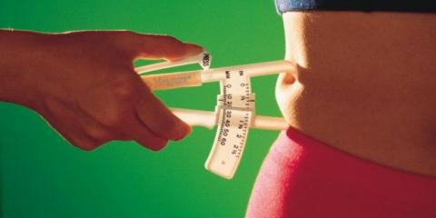 Un examen plus attentif de perte de poids rapide régimes