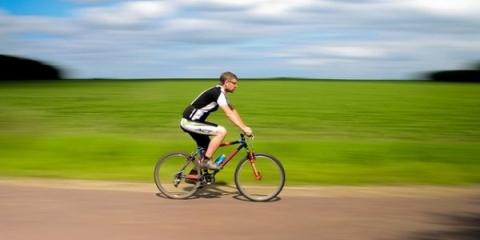 Les lignes directrices du gouvernement australien pour l'activité physique et le comportement sédentaire pour les adultes
