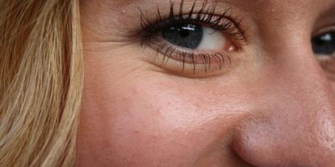 L'astuce beauté: comment lutter contre le vieillissement de la peau