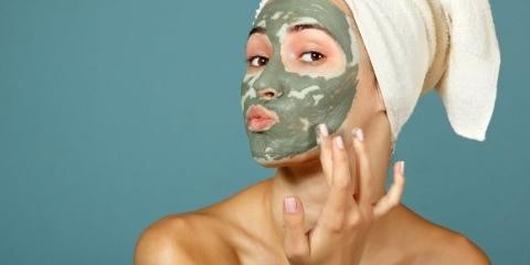 Pack de visage pour les peaux claires à la maison (juste obtenir une peau naturellement à la maison)