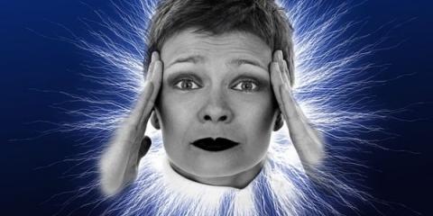 Conseil santé: comment contrôler le subconscient