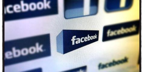 Voici une nouvelle fonctionnalité de Facebook pour la prévention du suicide