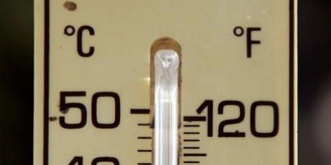 Les bouffées de chaleur peuvent durer des années après la ménopause