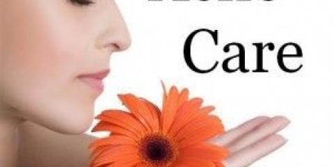 Top 10 des importants avantages de thé à la camomille pour la peau