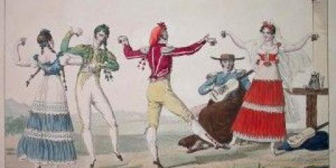 Top 10 des plus belles formes et de styles de danse