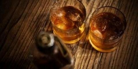 Top 12 meilleures marques de vente de whisky dans le monde