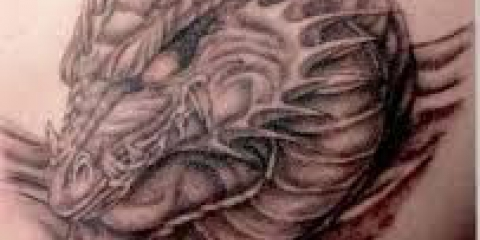 Top 12 idées de tatouage pour les hommes