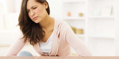 10 remèdes maison de bricolage pour les maux d'estomac