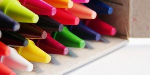 10 avantages inattendus de homeschooling