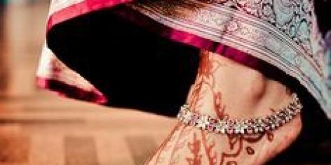 15 Meilleures Dulhan mehndi / conceptions nuptiales / henné pour les jambes
