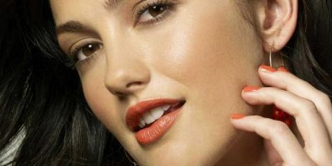 15 conseils simples pour peau éclatante et rayonnante !!!