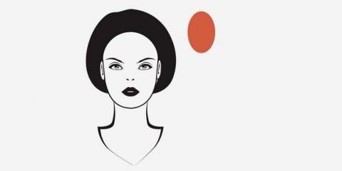 2 Parfait sourcils Idées de forme pour ovales Formes de visage