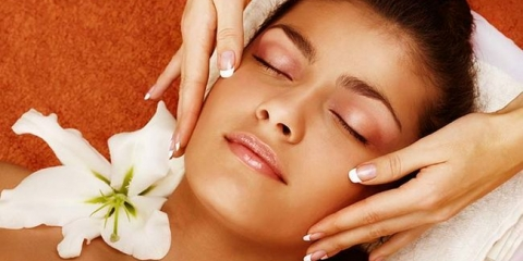 20 remèdes maison de bricolage pour l'épilation du visage