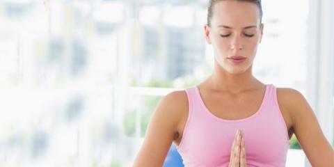 3 avantages étonnants de méditation dynamique pour une vie paisible
