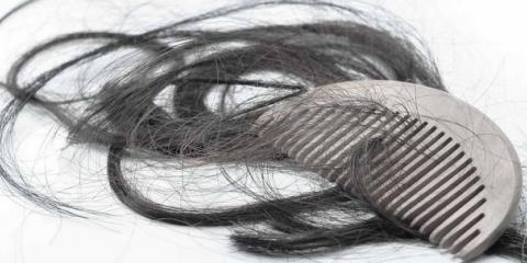 3 façons simples pour lutter contre la perte de cheveux excessive?