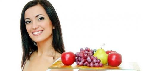 3 nutriments essentiels pour la croissance des cheveux