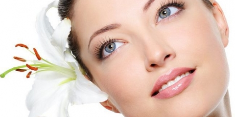 6 conseils idéal pour obtenir une peau parfaite